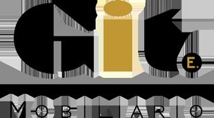 Muebles Italo Logo
