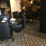sillas_para_restaurante