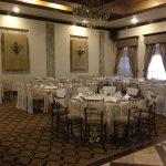 mobiliario para salones de eventos